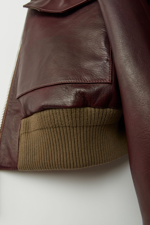 acne_studios_Leather_jacket_cognac_brown_2.jpg