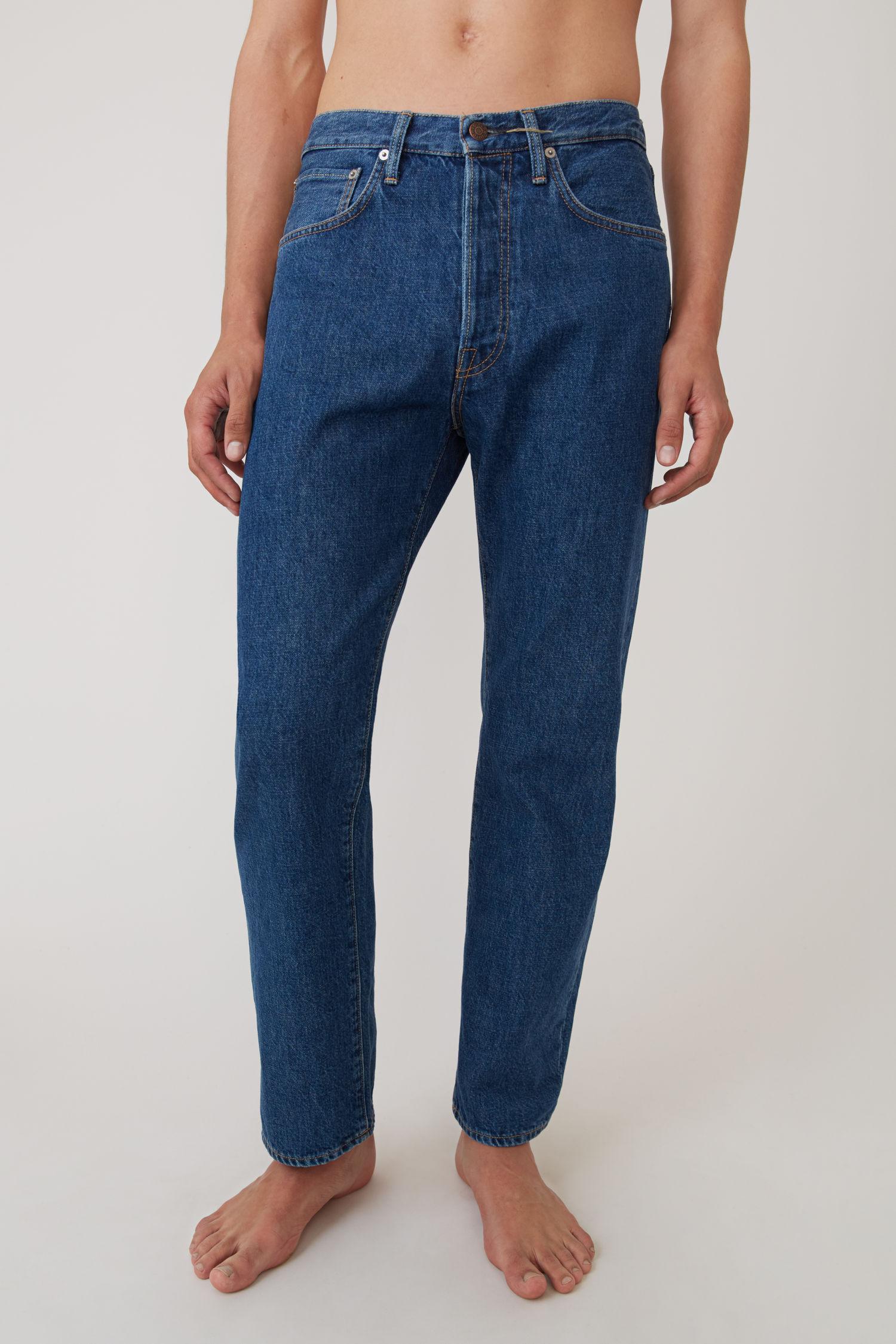 acne_studios_Loose_fit_jeans_dark_blue_1.jpg