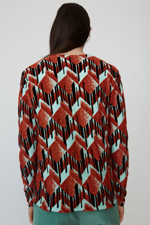 acne_studios_Football-print_long_sleeved_t-shirt_pastel_green_2.jpg
