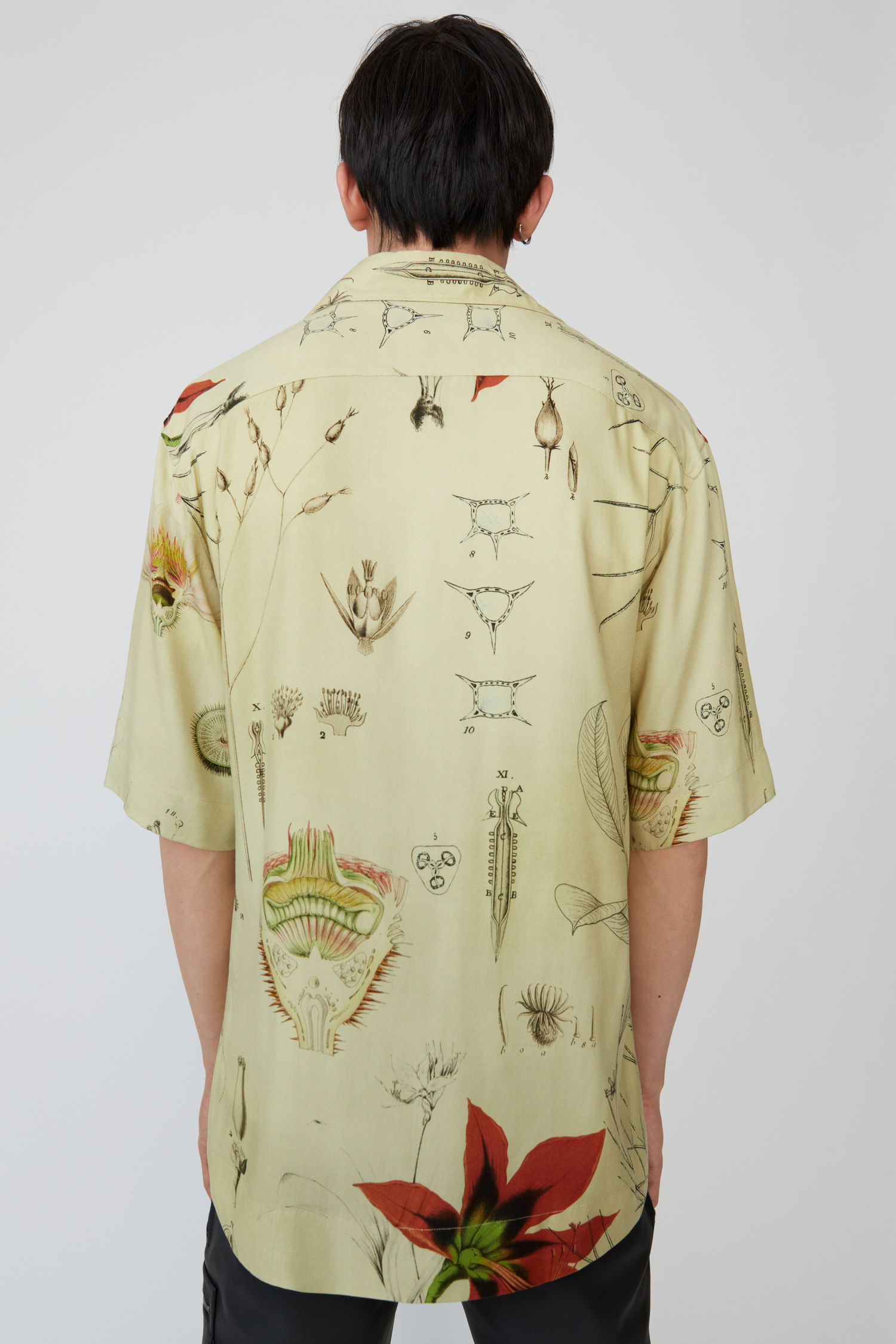 acne_studios_botanical_print_shirt_2.jpg