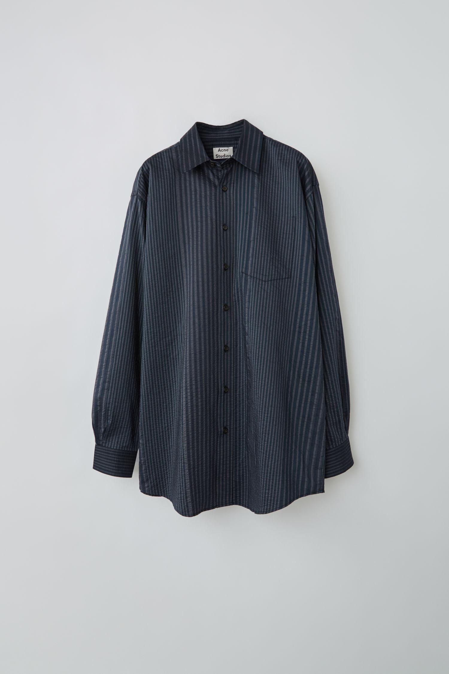 acne_studios_Oversized_striped_shirt_navy_grey_1.jpg