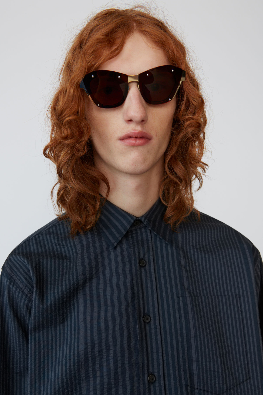 acne_studios_Oversized_striped_shirt_navy_grey_2.jpg