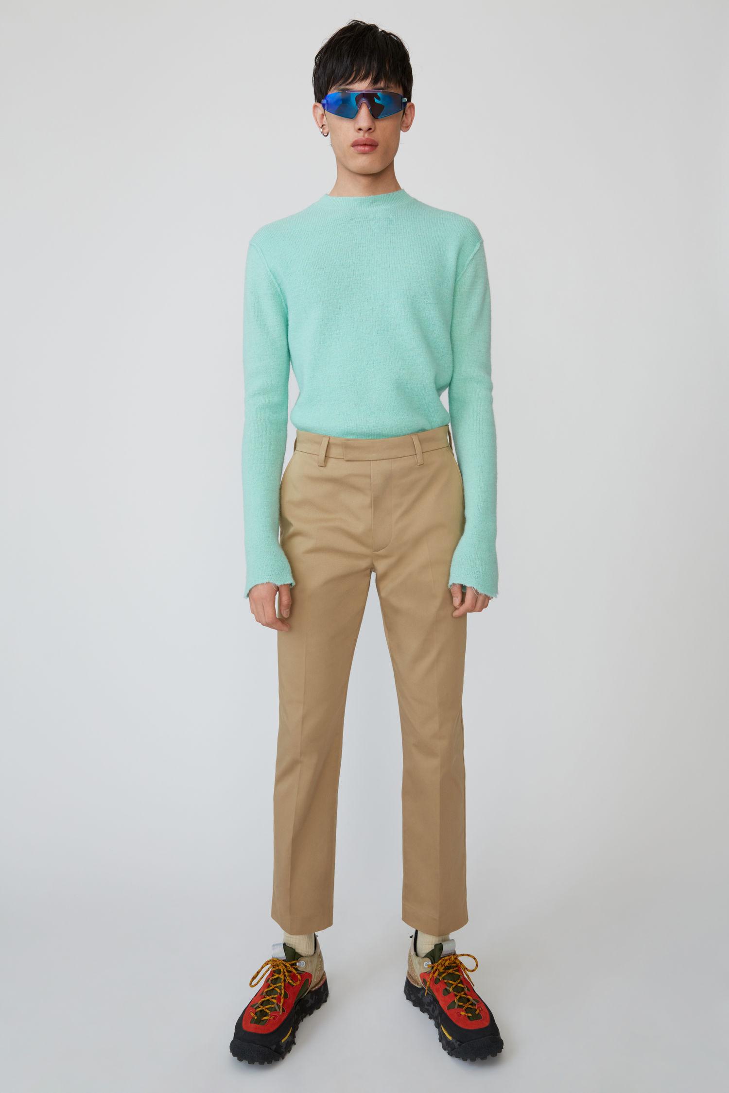acne_studios_Clean_trousers_sand_beige_1.jpg