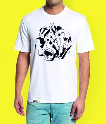 Underground_Shirt_Mockup_sandro.jpg