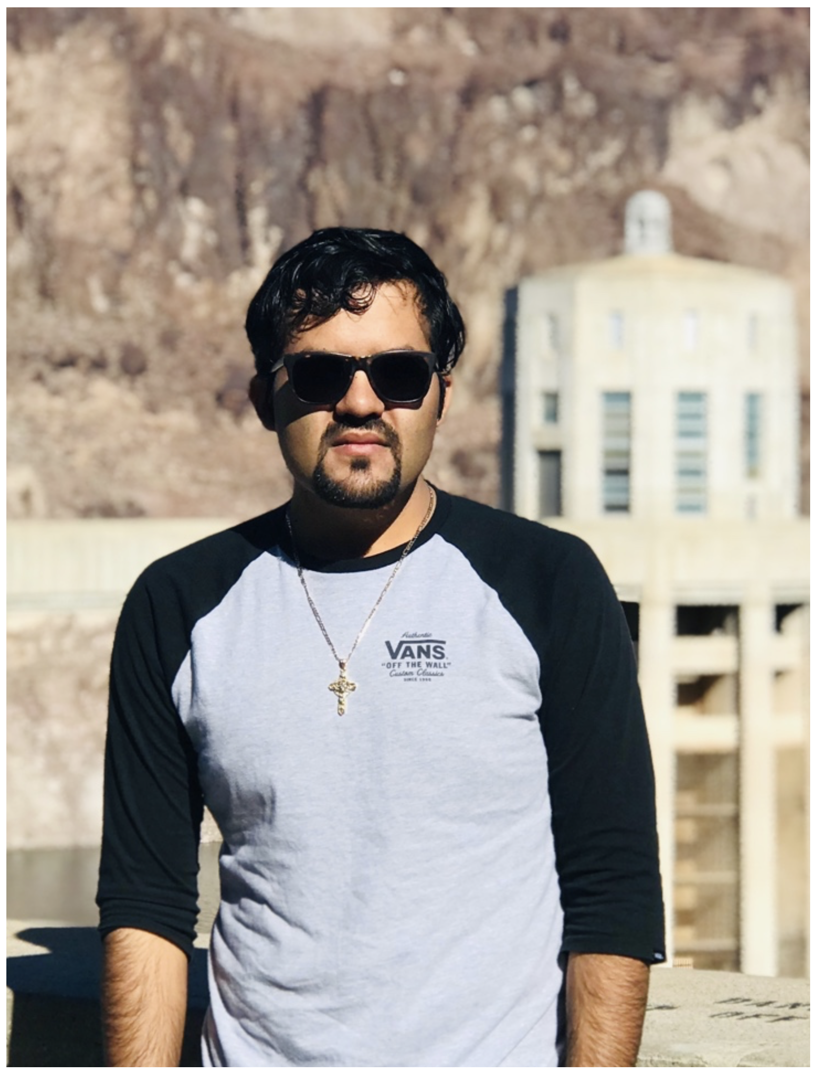 Noel Mireles - Noel Mireles graduated as class salutatorian from William B. Travis High School in 2014 when he was awarded the UUMC scholarship. He then went off to pursue a Bachelor's of Science in chemistry at Texas State University and graduated with honors in May of 2018. After graduating, Noel decided to pursue a Doctor of Philosophy in chemistry at Texas A&M University and has now successfully completed his first year of graduate school. Noel has hopes of working as a material science engineer with a focus in semi-conductors and has plans to become an entrepreneur with the help of his family.
