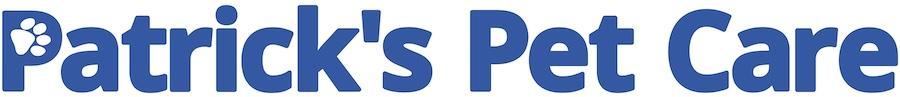 patrickspetcare-logo.jpg