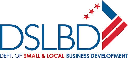 DSLBD_2C Logo.jpg
