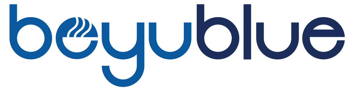 BeyuBlue_FullColor_RGB.png