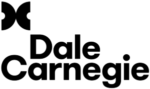 dale_carnegie_logo.png