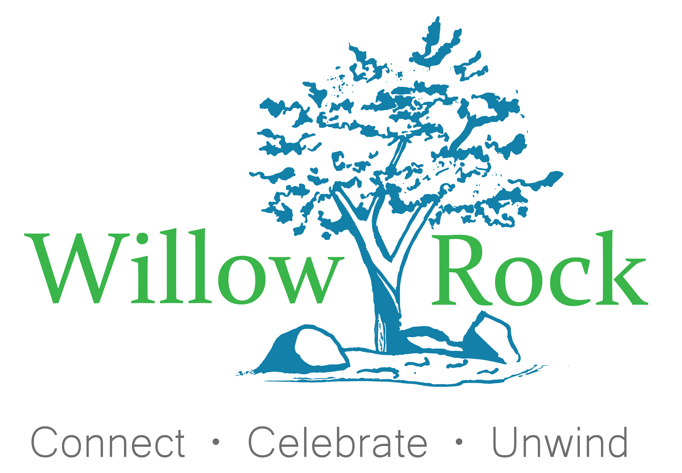 Willow Rock Logo Color w Tagline.png