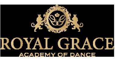 royal-grace-academy-of-dance-logo-2.png