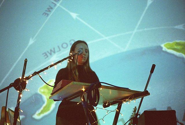 Nikola Vlok / Burn & Taste Album Launch  #11:11 #studioeleveneleven #events #exhibition #studiohire #livemusic