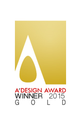 ADA Gold.jpg