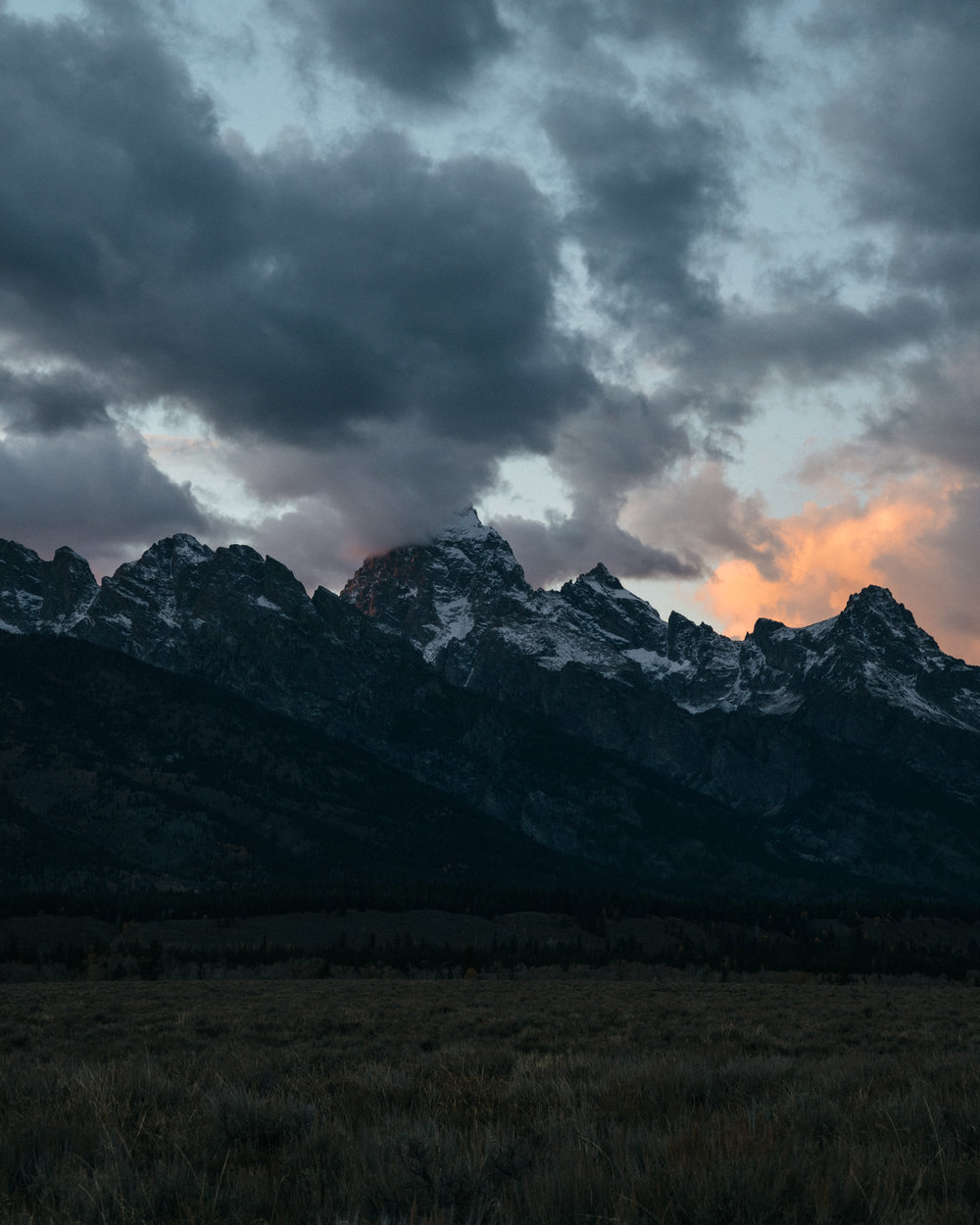 181008_LEEPSON_WYOMING_290.jpg