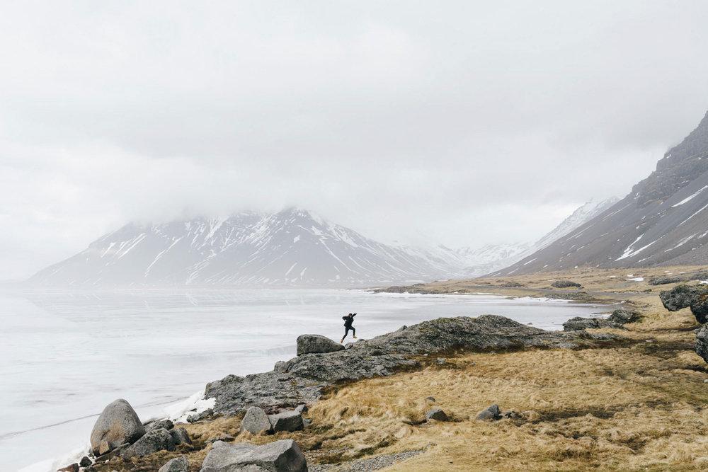160315_ICELAND_LEEPSON_168.jpg