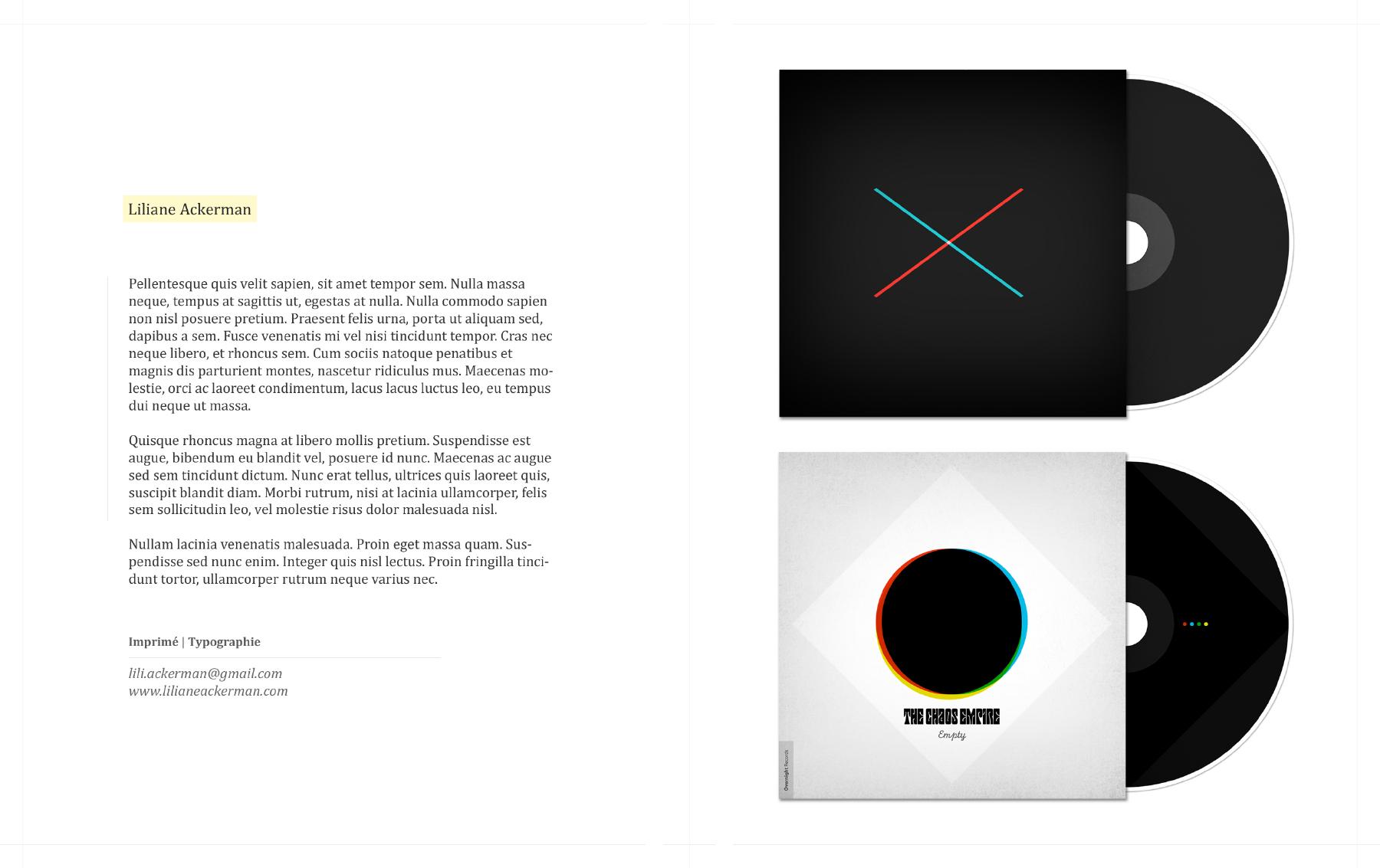 catalogue-7 copy.jpg