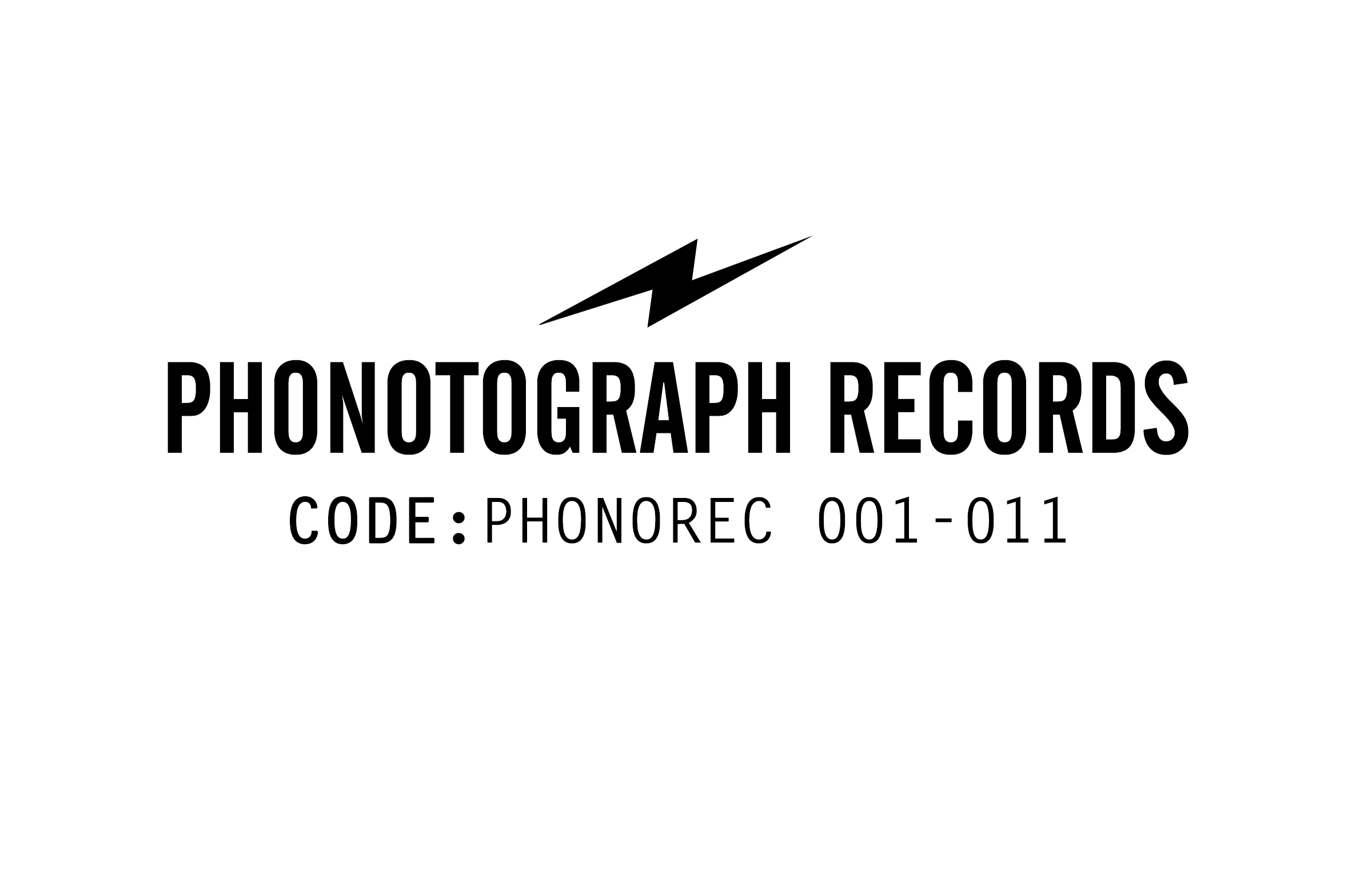 logo phonotograph records copy.jpg