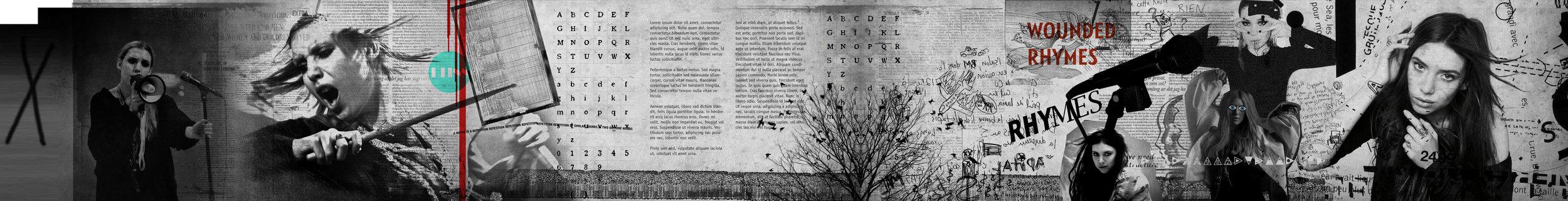 CD1 BOOKLET RECTO copy.jpg