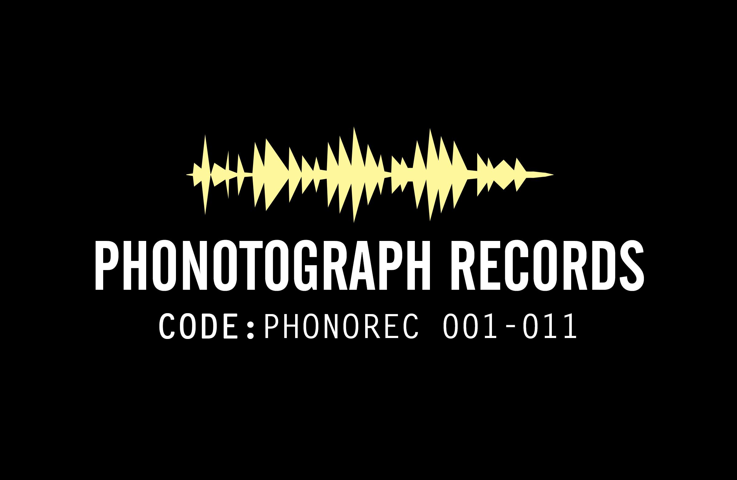 logo phonotograph records 2 copy.jpg