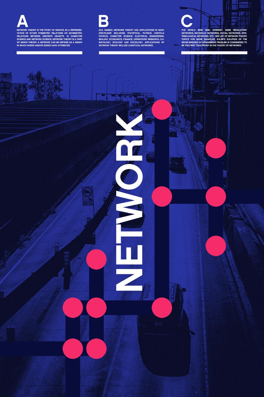 network 2019.jpg