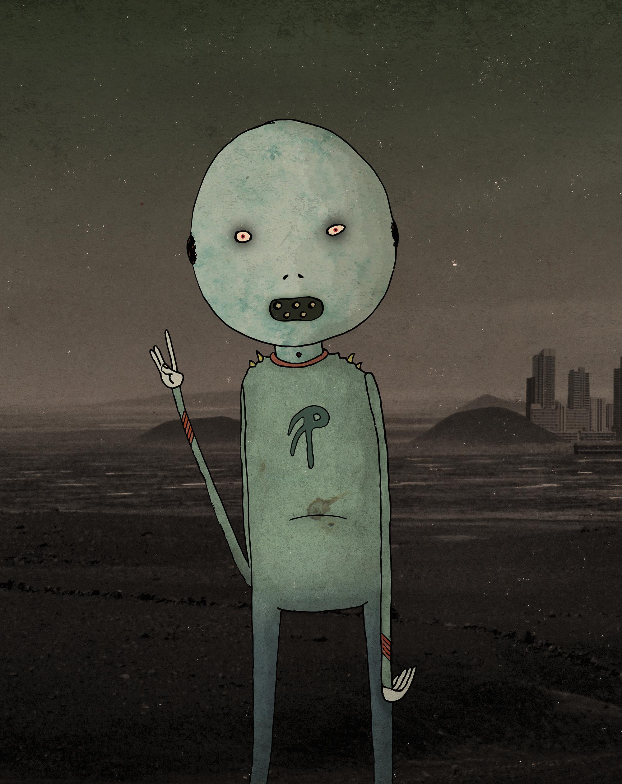 alien - 01 b.jpg