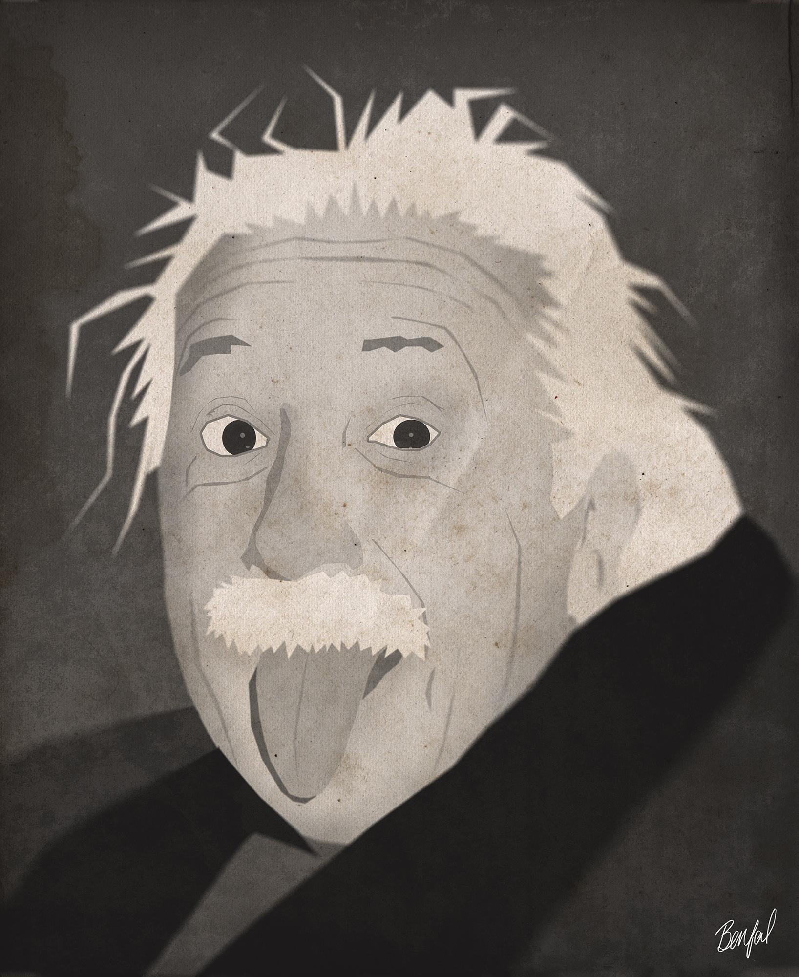 PERSO - Einstein.jpg