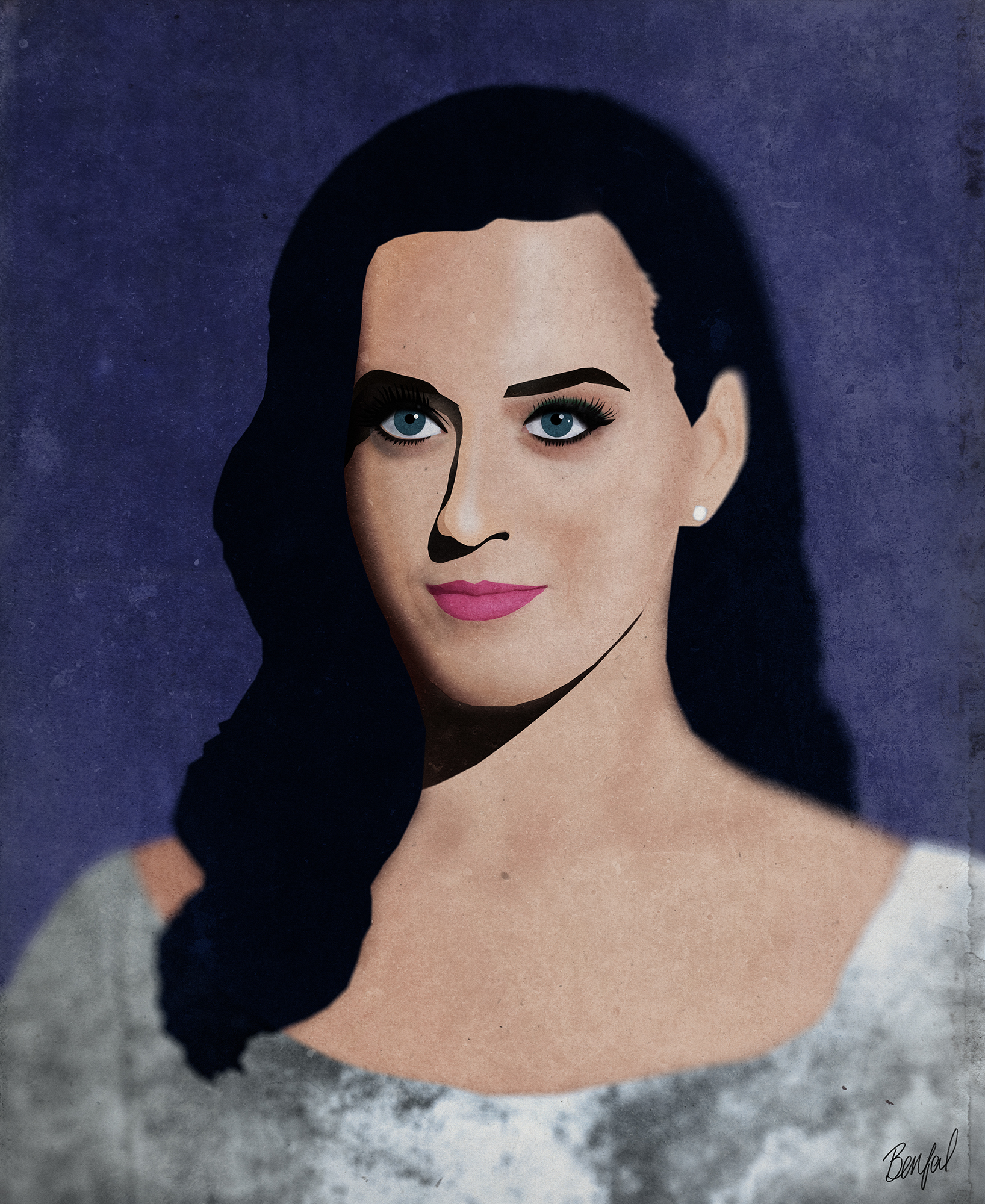 PERSO - Katy Perry.jpg