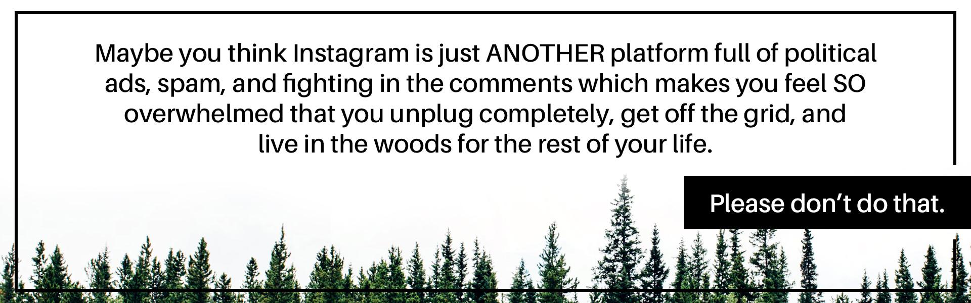Wood_Slideshow.jpg