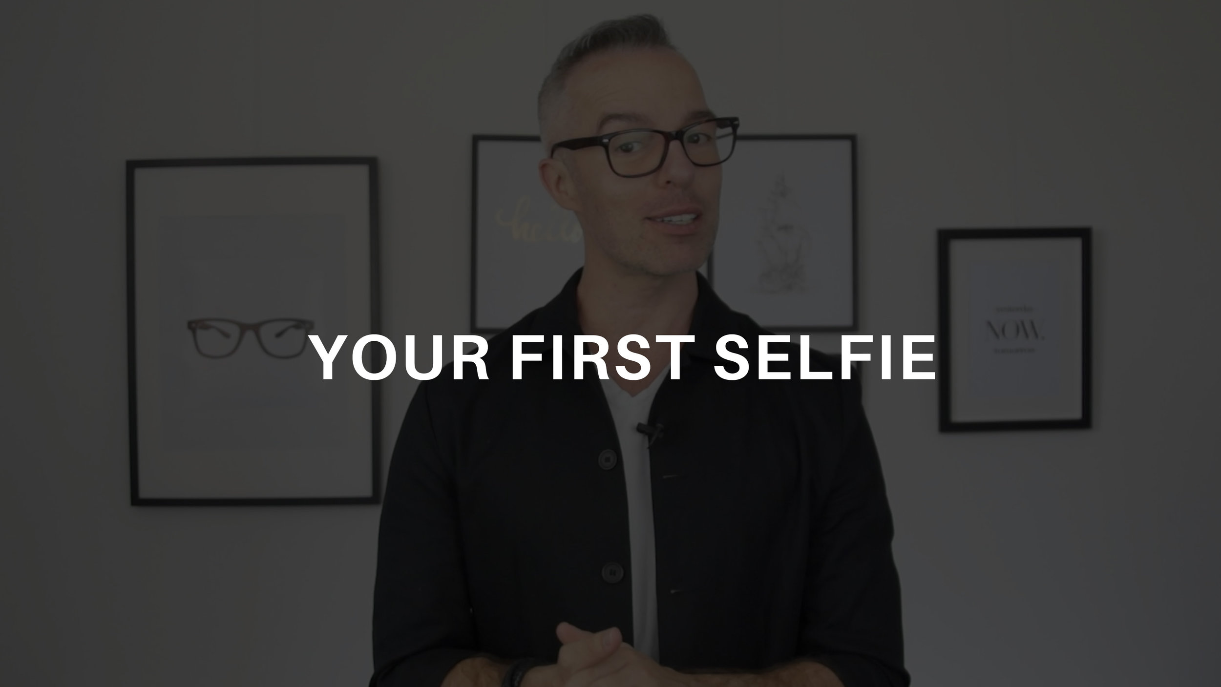 2 Your_First_Selfie_Thumbnail.jpg