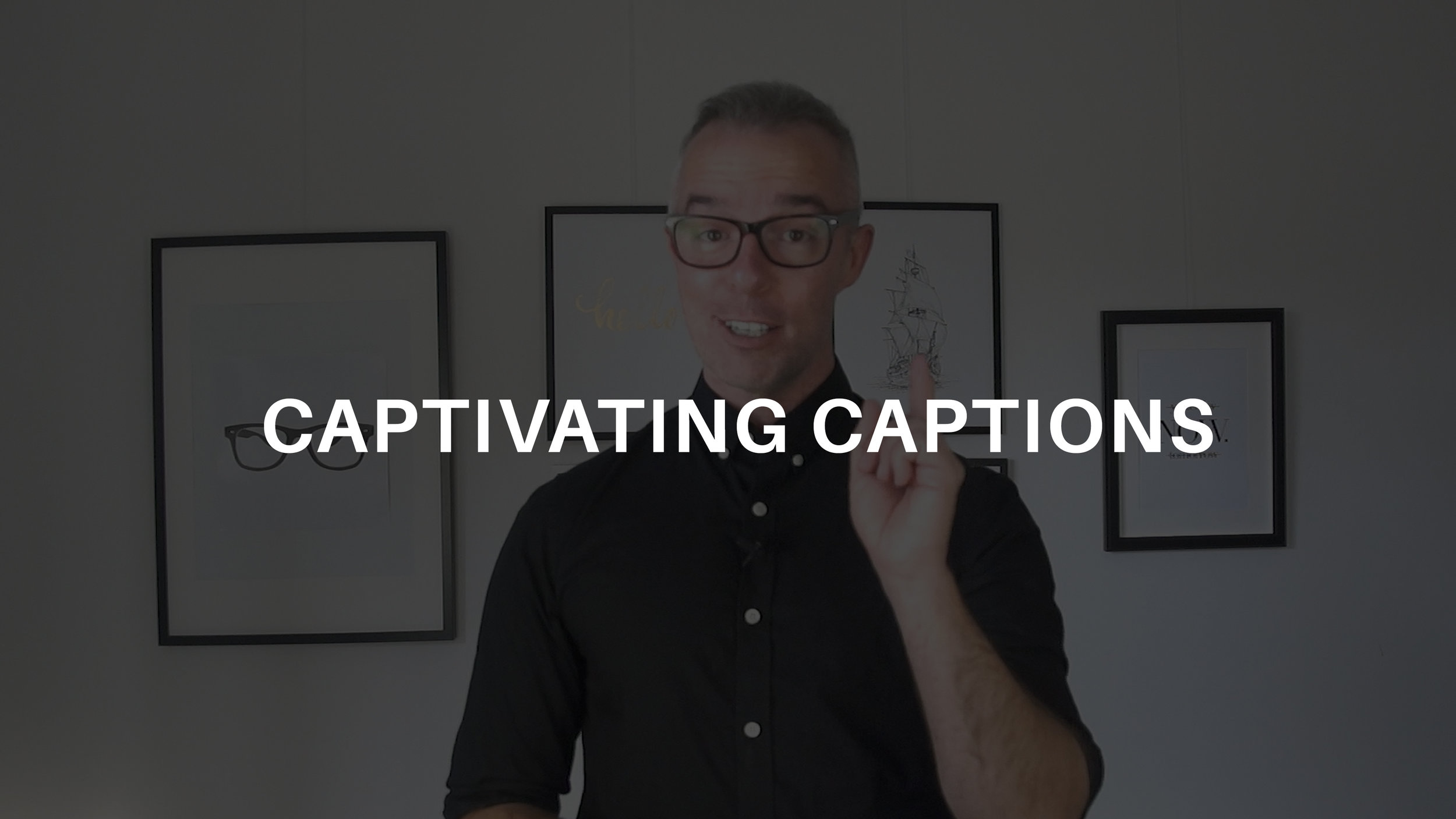 Captivating_Captions.jpg