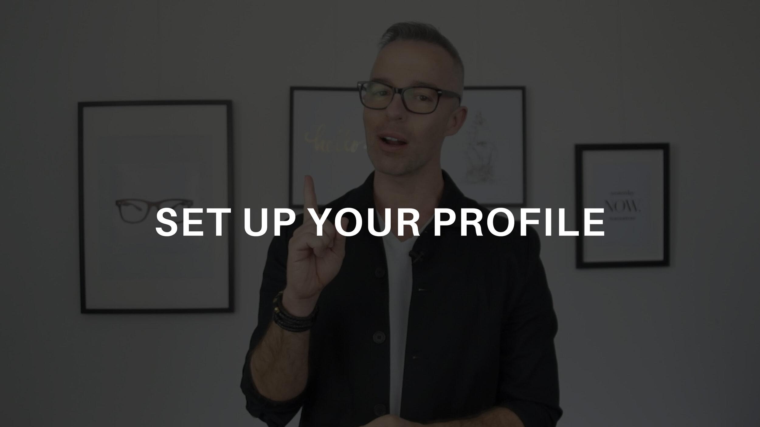 1 Set_Up_Your_Profile_Thumbnail.jpg