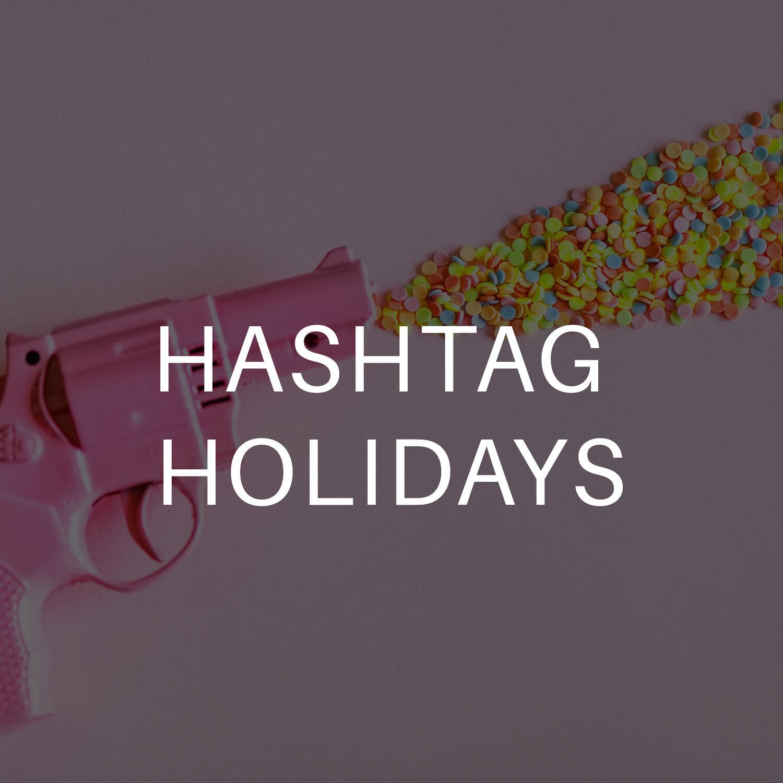 HashtagHolidays.jpg
