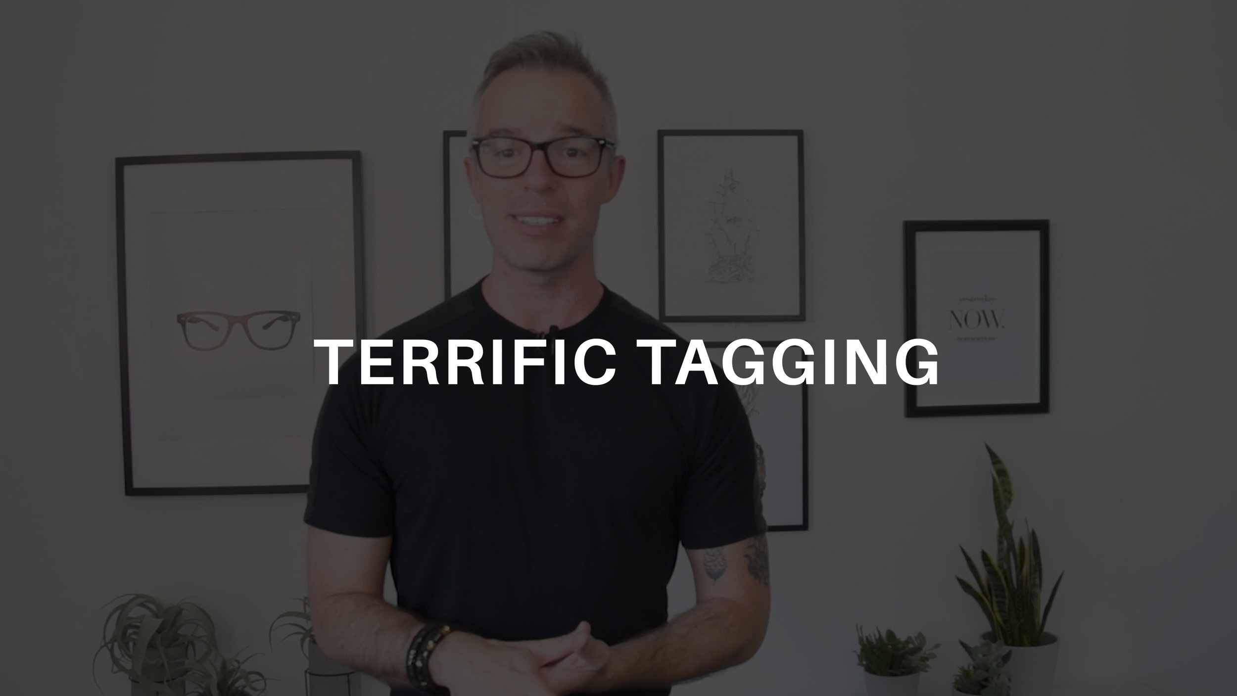 tagging.jpg