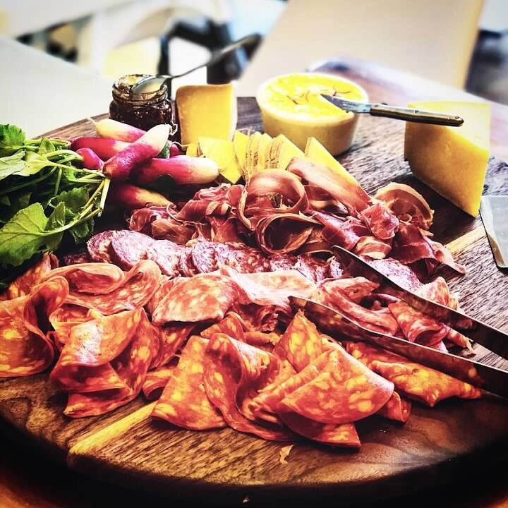 Charcuterie pic for cheese platter offering.jpg