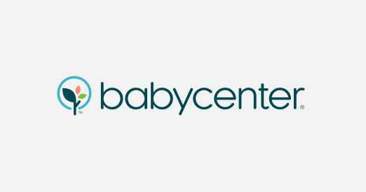 Baby_Center.png
