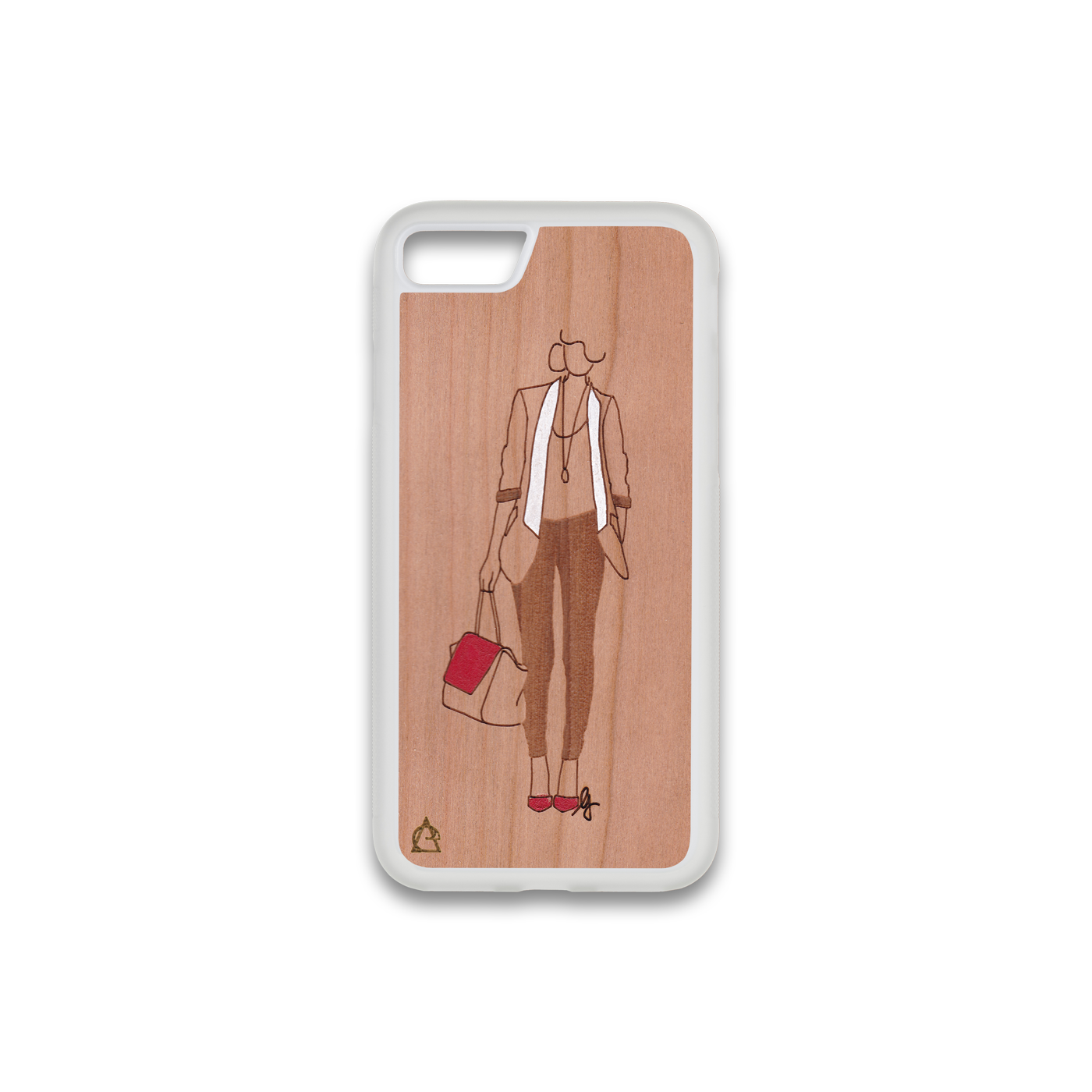 IPHONE-8-DONNA-MODA-WH.png