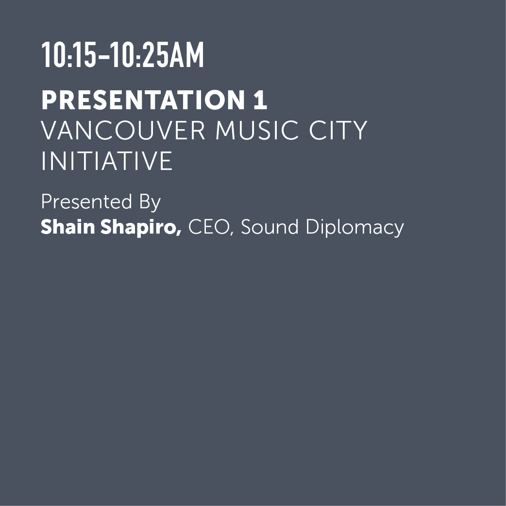 MUSIC CITIES FORUM Vancouver Schedule Blocks_400 x 400_V14.jpg