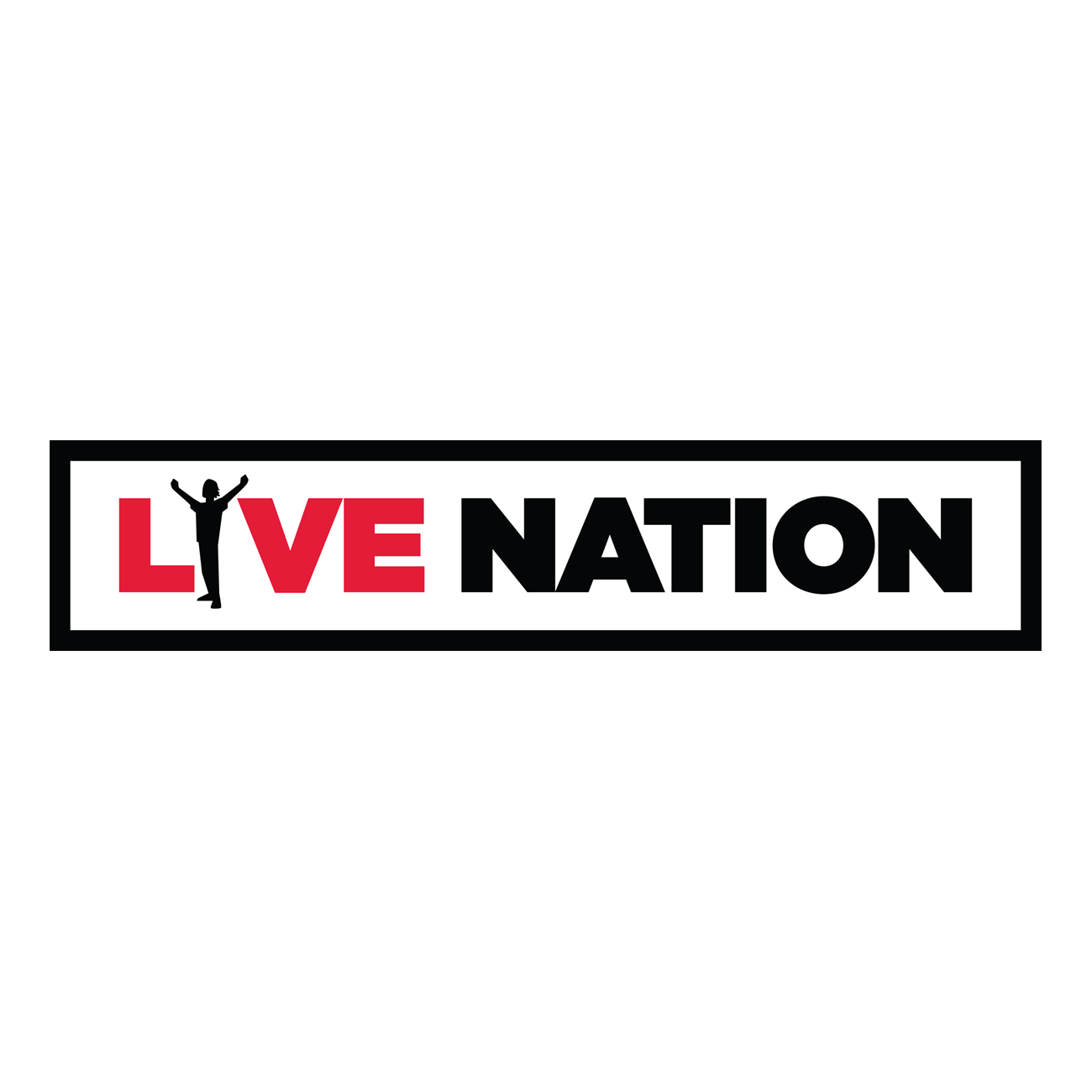 Live-nation_SQ.jpg