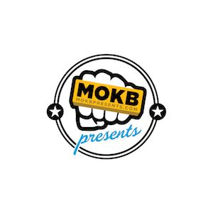 9)_MOKB_logo_SQ.jpg