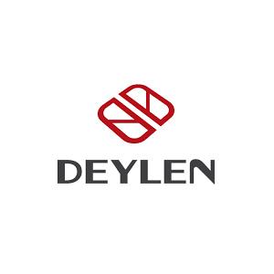 6)_DEYLAN+_SQ.jpg