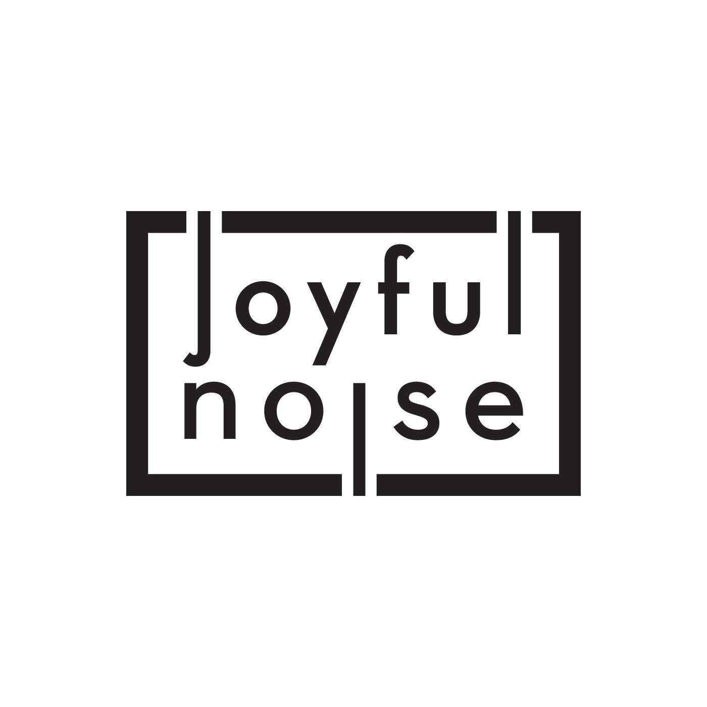 Joyful-Noise-2_SQ.jpg