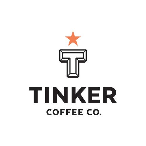 Tinker_logo_primary_SQ3.jpg
