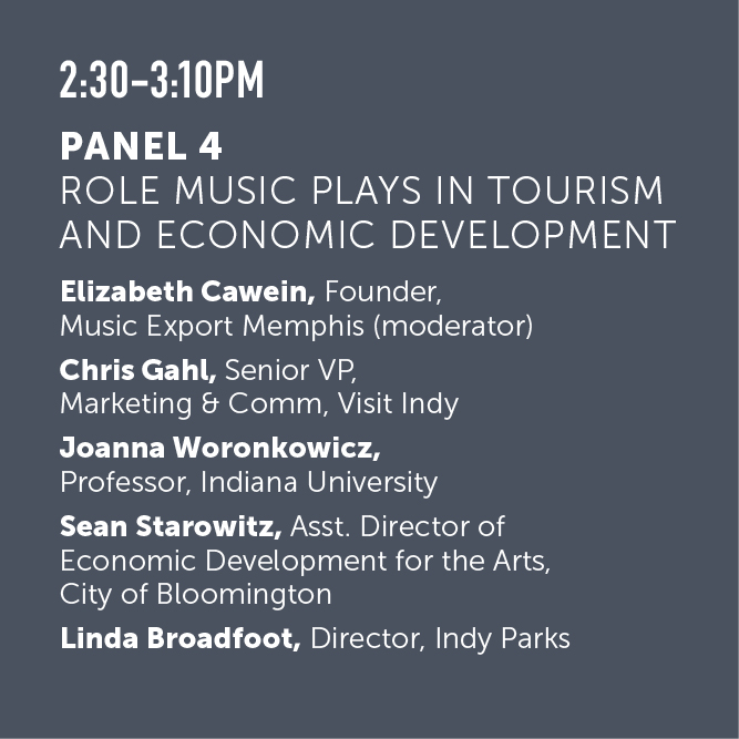 MUSIC CITIES FORUM INDIANAPOLIS Schedule Blocks_400 x 400_V212.jpg