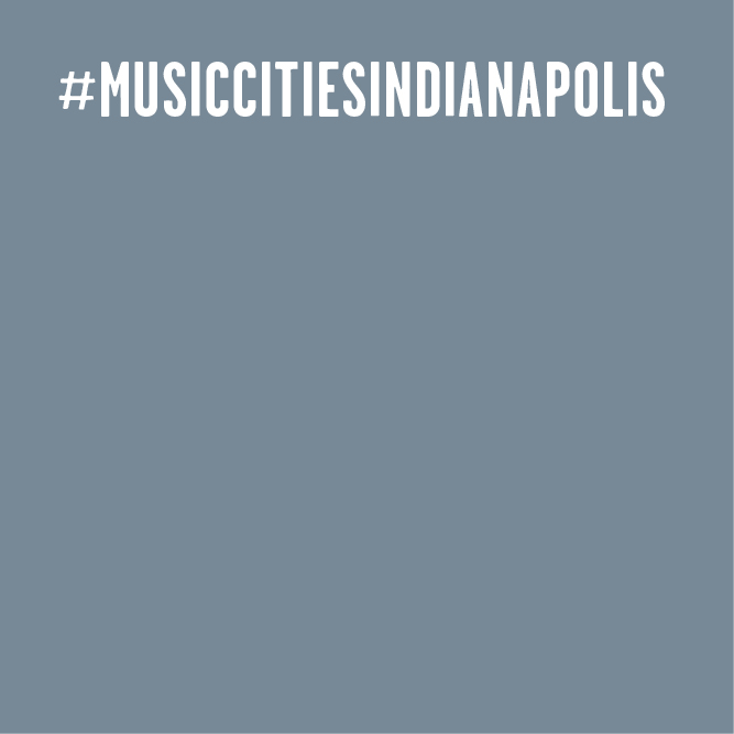 MUSIC CITIES FORUM INDIANAPOLIS Schedule Blocks_400 x 400_V218.jpg