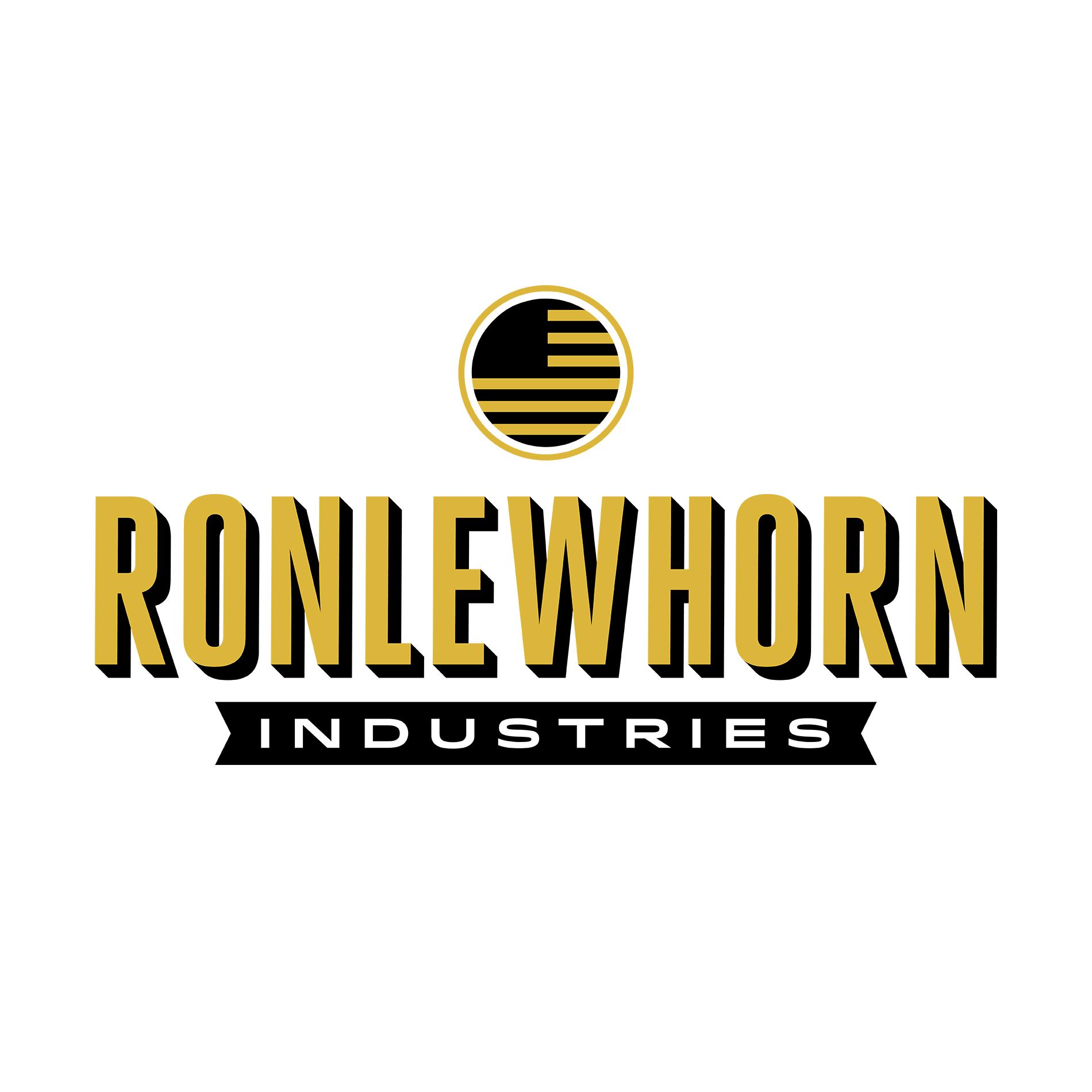 RonlewhornIndustriesLOGO_SQ.jpg