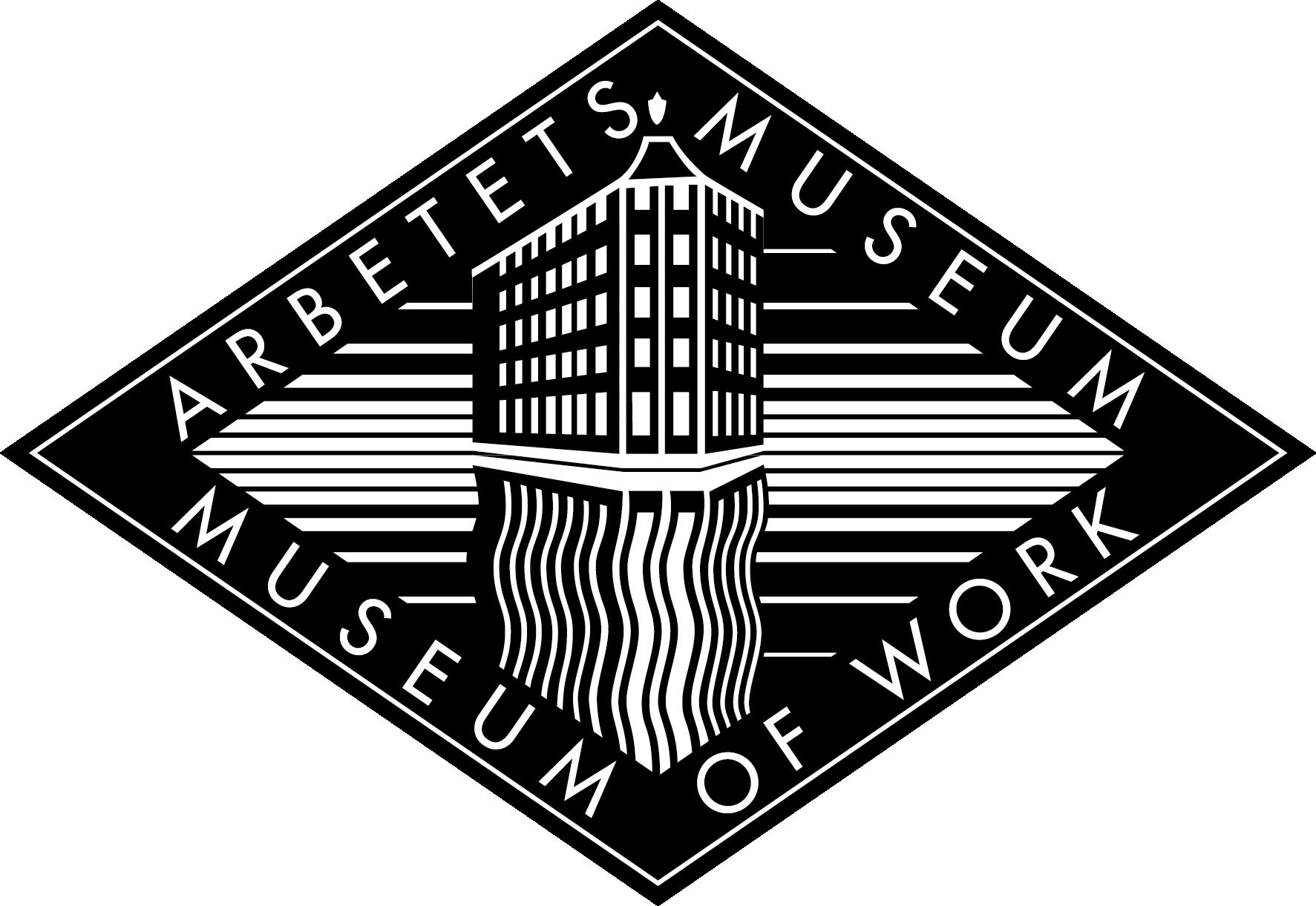arbetets_museum_logo.png