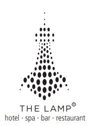 the lamp.jpg