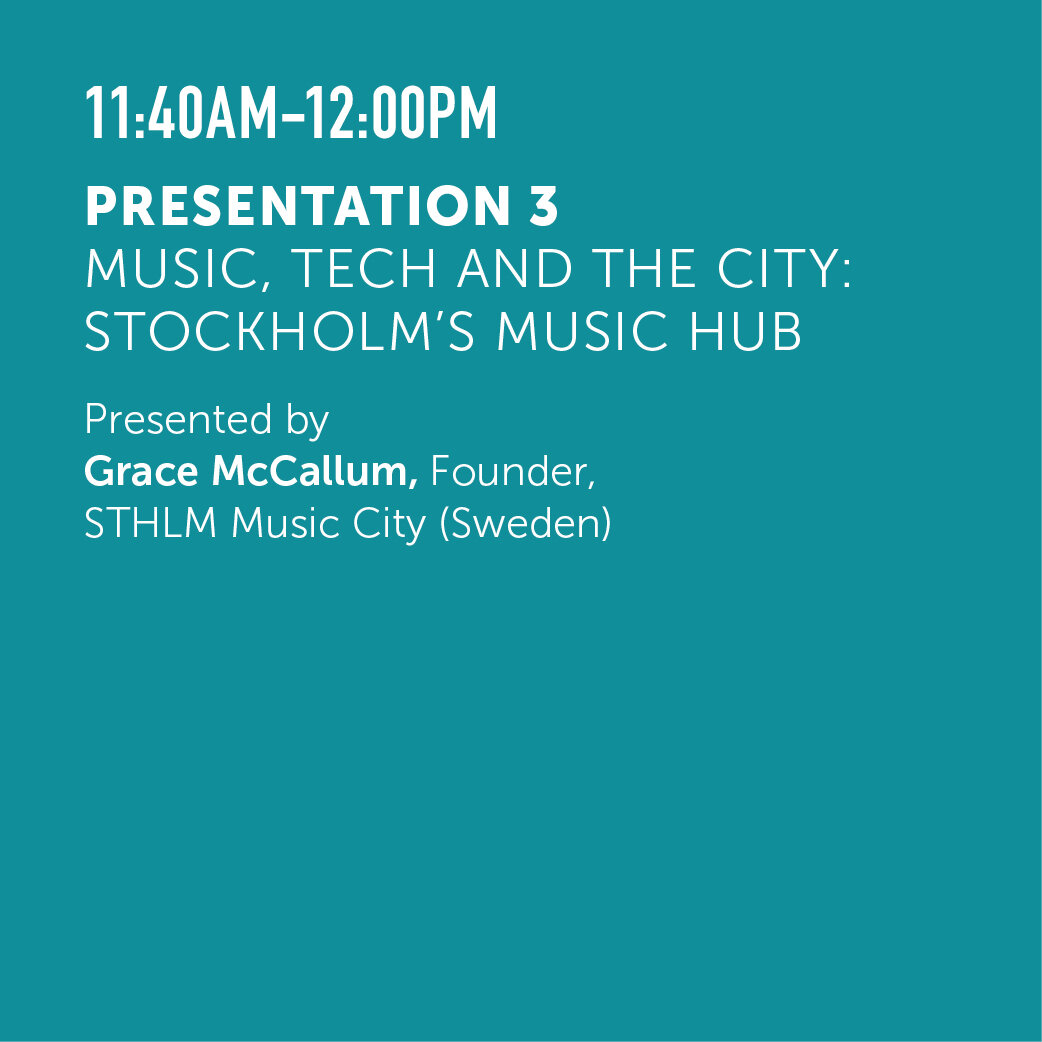 790 MUSIC CITIES FORUM NORRKOPING Schedule Blocks_400 x 400_V417.jpg