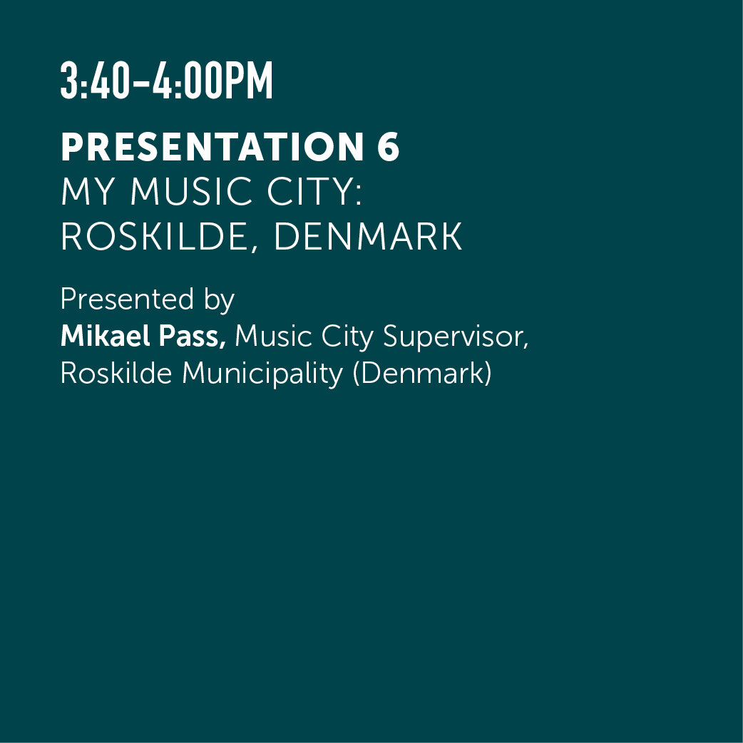 790 MUSIC CITIES FORUM NORRKOPING Schedule Blocks_400 x 400_V427.jpg