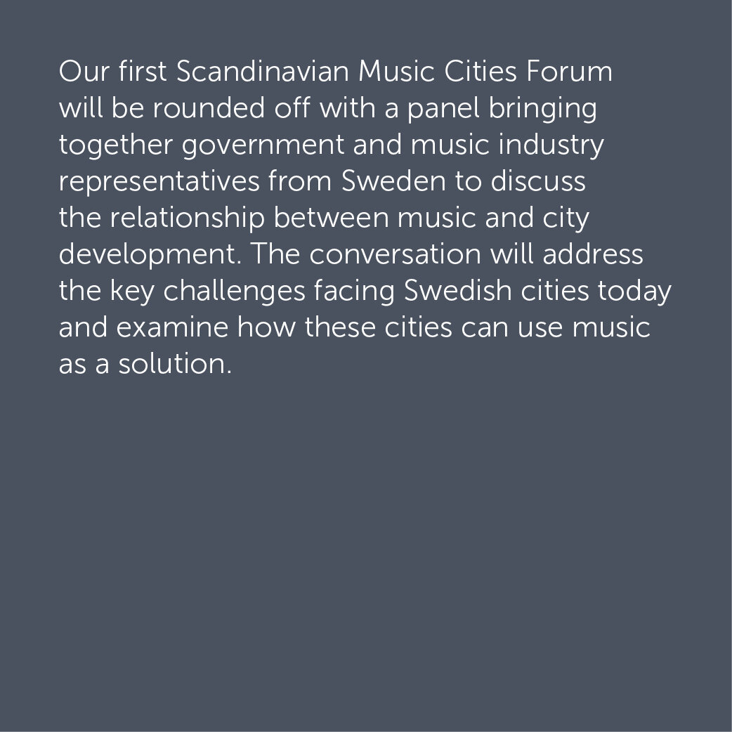 790 MUSIC CITIES FORUM NORRKOPING Schedule Blocks_400 x 400_V430.jpg